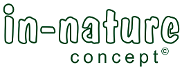 logo in-nature.de